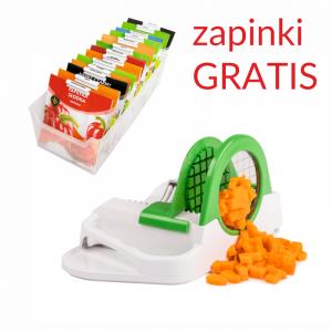 Krajalnica Jolko + zapinki GRATIS