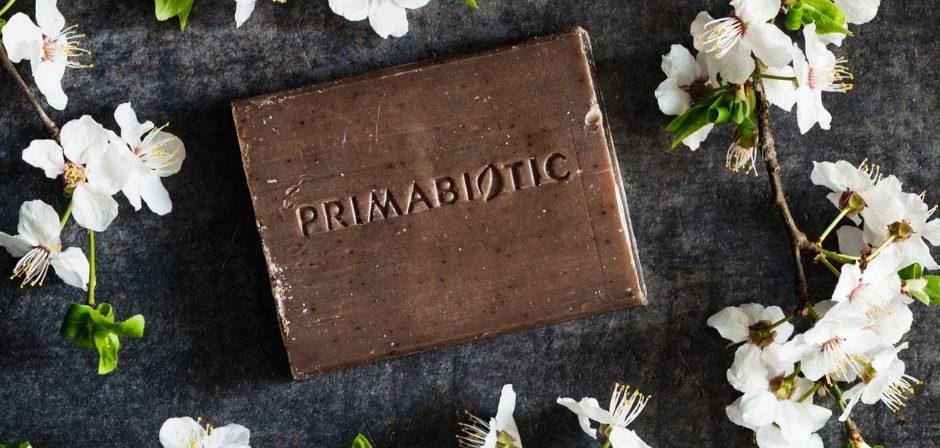 mydło primabiotic