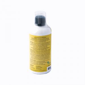 Koncentrat do sprzątania 0,5l cytrynowy