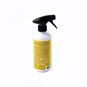 Płyn do czyszczenia powierzchni 0,5l cytrynowy
