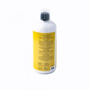 Płyn do płukania 1l cytrynowy