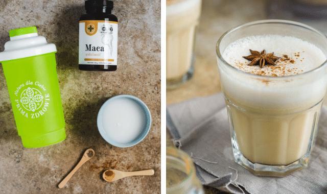 maca_latte