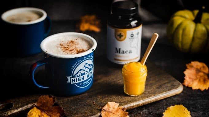 dyniowa_maca_latte (2)
