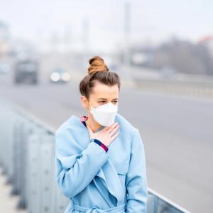 Jak dbać o zdrowie w dobie epidemii. 5 sprawdzonych sposobów.
