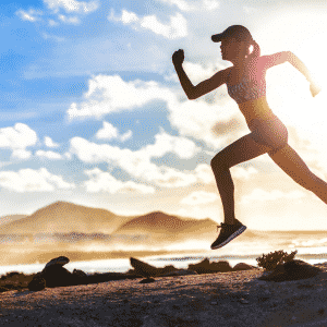 Kolagen w diecie sportowca- szybsza zdolność organizmu do regeneracji po treningu i urazach
