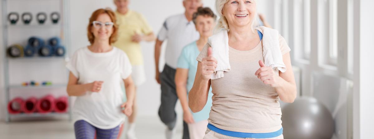kolagen dla osób starszych