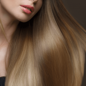 Co na wypadanie włosów? Przegląd naturalnych metod i suplementów