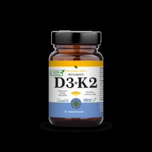 witamina d3 k2