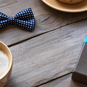 Jaki prezent na Dzień Ojca warto kupić? 3 produkty, które szczególnie polecamy